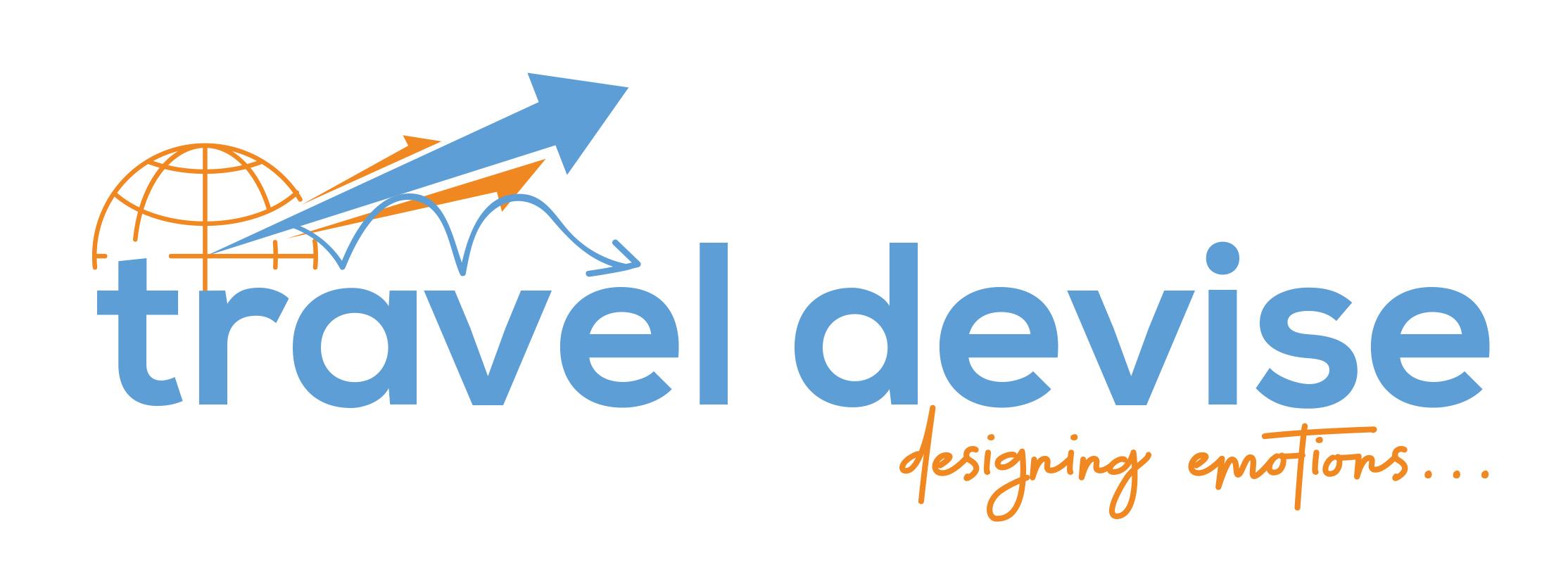Travel Devise